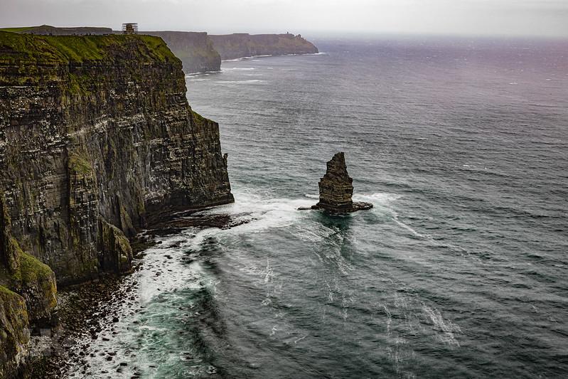 20190602-2019, Cliffs of Moher, Irland-002.jpg