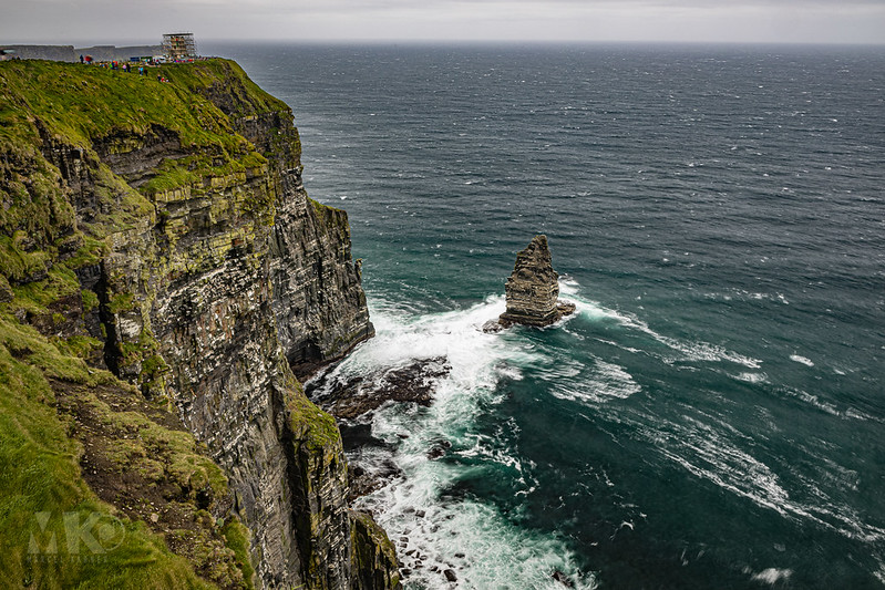 20190602-2019, Cliffs of Moher, Irland-004.jpg