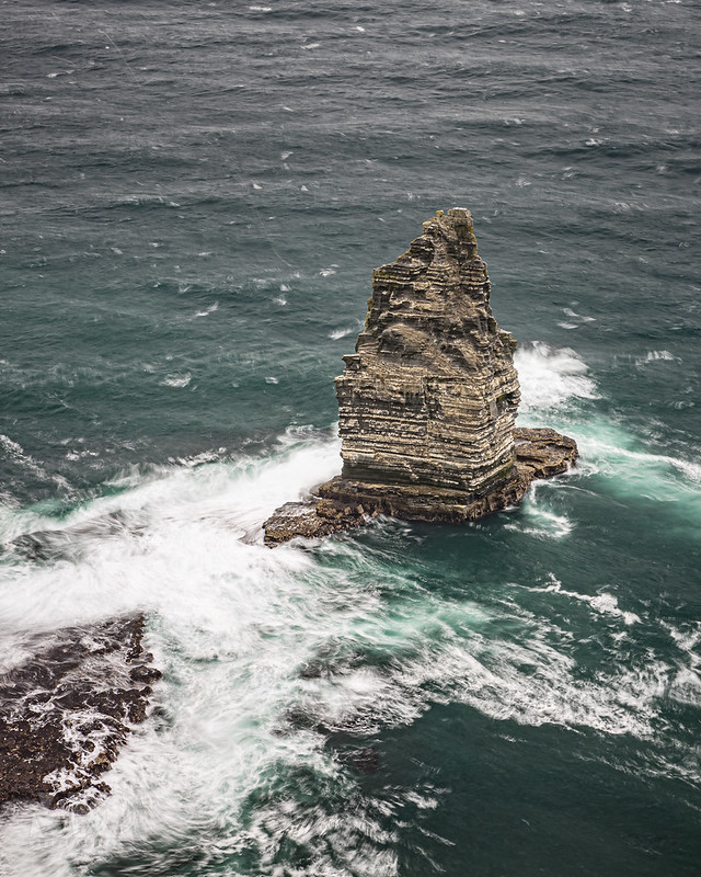 20190602-2019, Cliffs of Moher, Irland-006.jpg