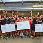 OCS19-PrizeGiving-21