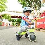 OCS19-Kids2to5-027