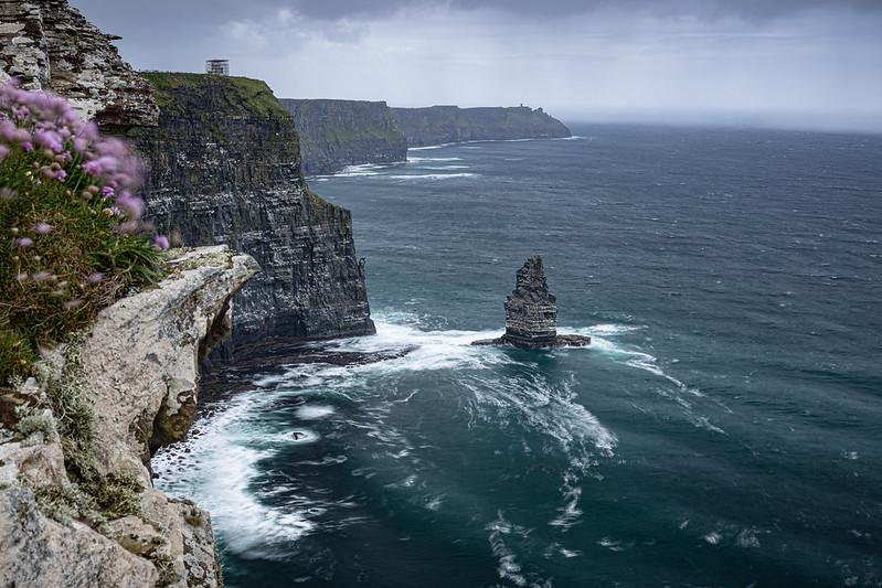 20190602-2019, Cliffs of Moher, Irland-001.jpg
