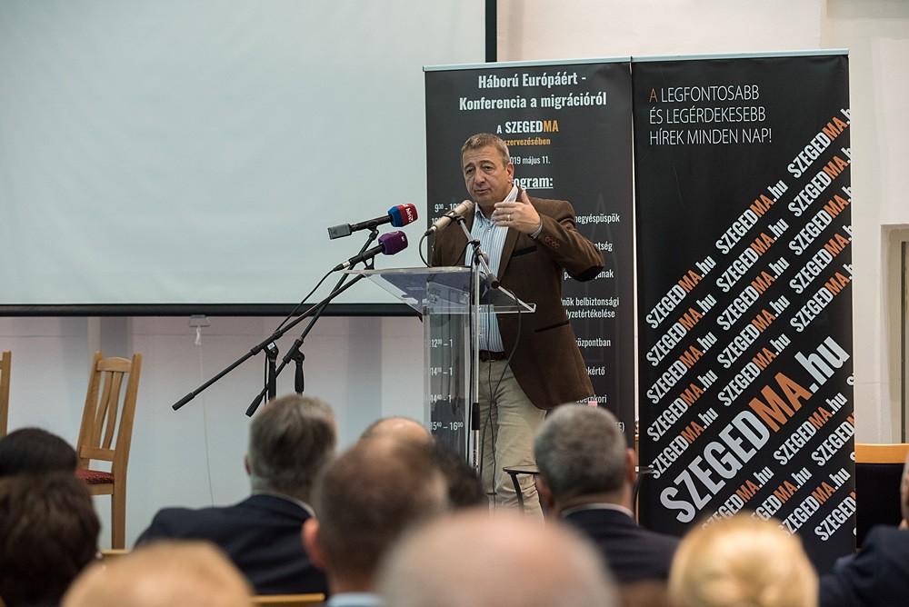 122 milliós veszteséget termelt a SzegedMa kiadója