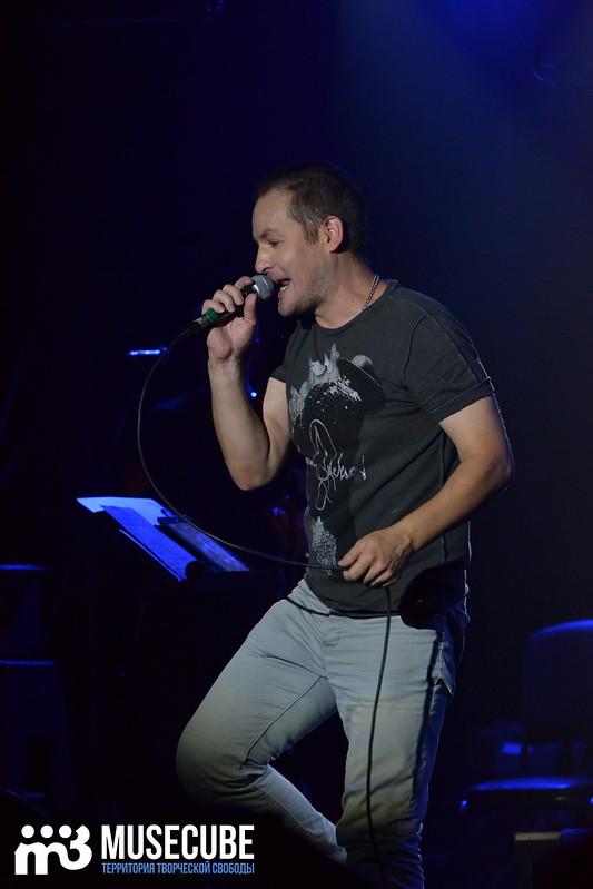 koncert_Andreya_Birina-091