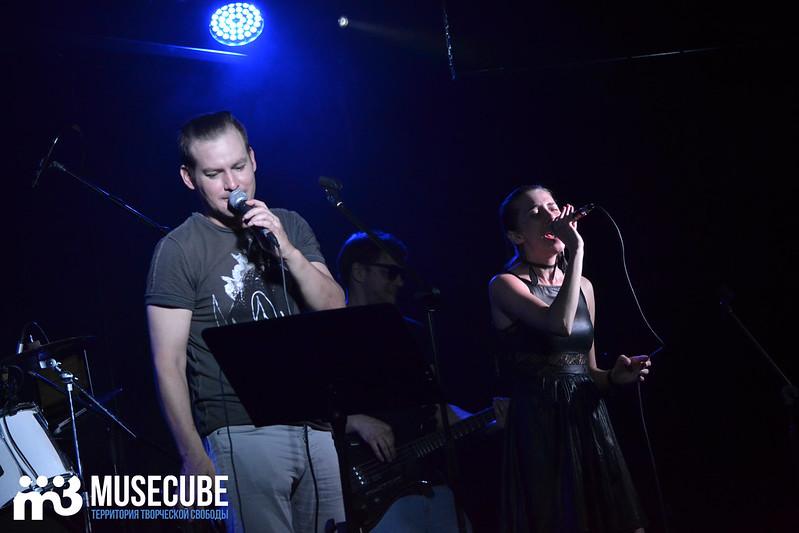 koncert_Andreya_Birina-085