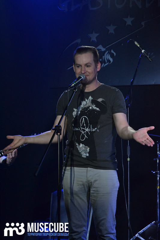 koncert_Andreya_Birina-079