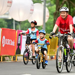 OCS19-Kids5to12-051