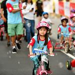 OCS19-Kids2to5-043