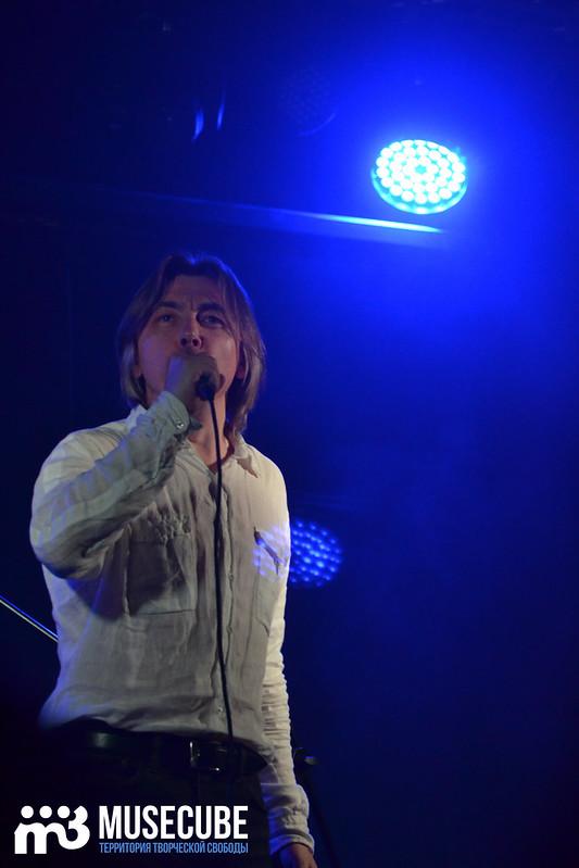 koncert_Andreya_Birina-062