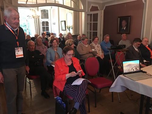 2019.05.14|CD&V senioren Leuven