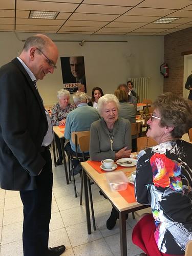 2019.05.05|Eetfestijn CD&V Overijse