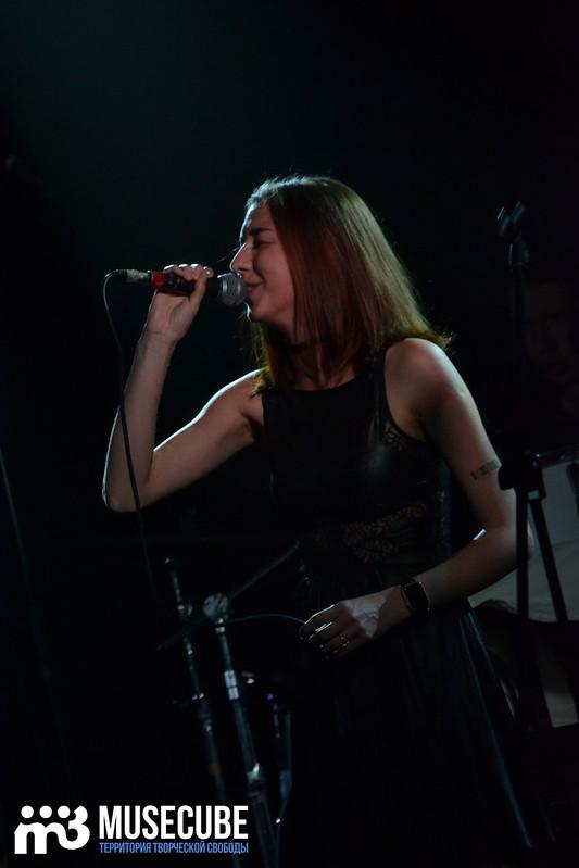 koncert_Andreya_Birina-029