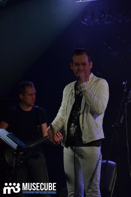 koncert_Andreya_Birina-008