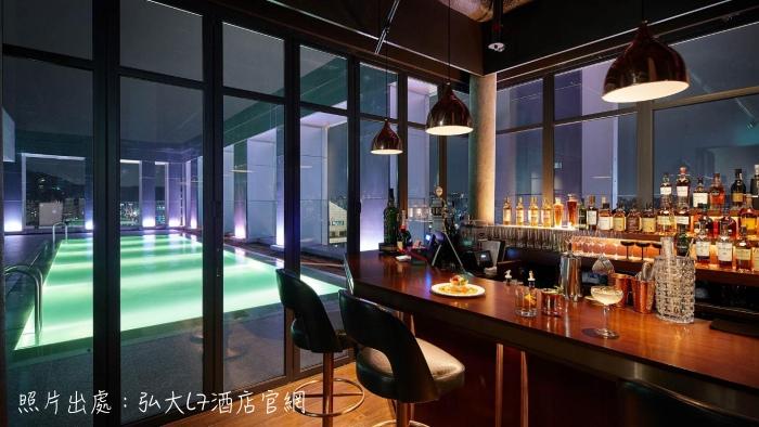 L7hongdaehotels60