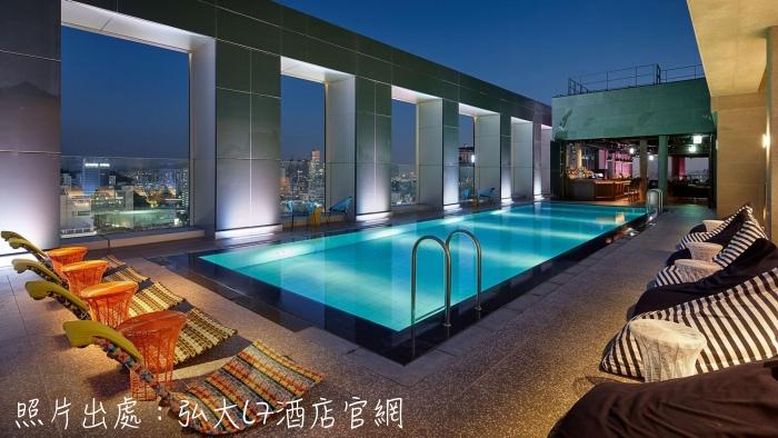 L7hongdaehotels61