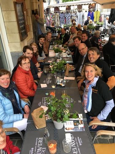 2019.05.17|Campagnetoer VlaBra Leuven