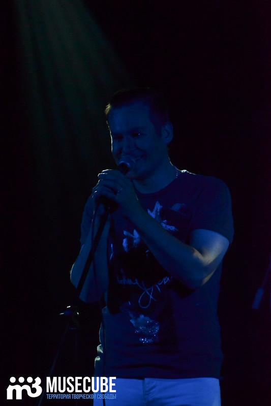 koncert_Andreya_Birina-032