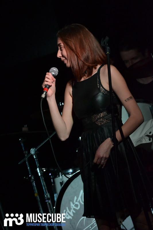 koncert_Andreya_Birina-030