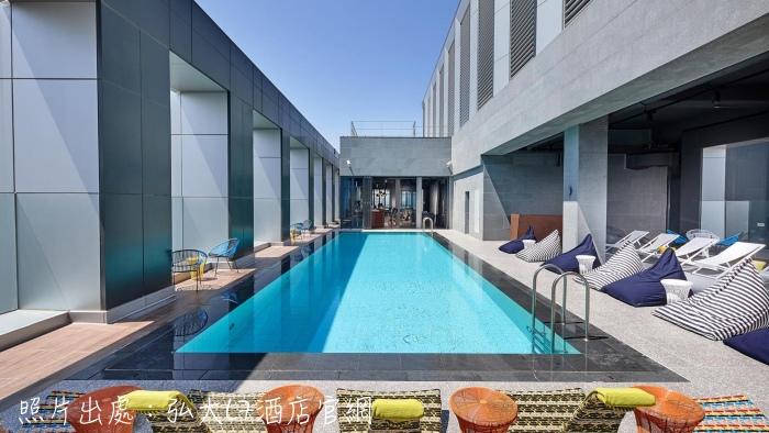 L7hongdaehotels62
