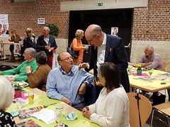 2019.05.20|Eetfestijn Katrien Partyka