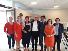 2019.05.20|Eetfestijn CD&V Rilaar/Aarschot