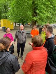 2019.05.19|Levensloop Leuven