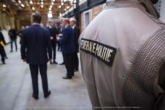 2019.05.20|Opening trainingslocatie speciale eenheden
