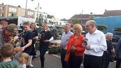 2019.05.22|Markt Haacht en Kessel-Lo