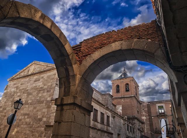 21-05/365_Avila (España)