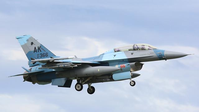Joint Flight (1 of 2)
