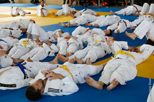 judo_AS_-31