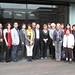 WCP-Asia-Meeting-2011-Australia