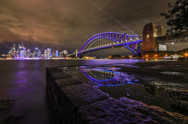 IMG_9895 - Vivid Sydney