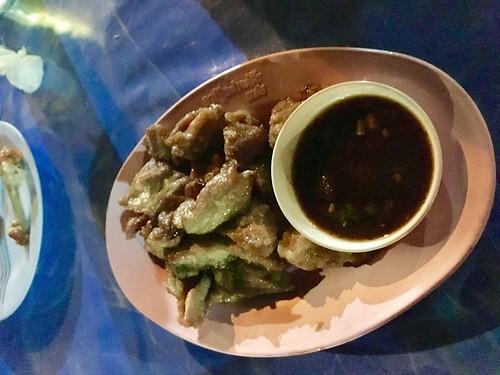 esarn restaurant
