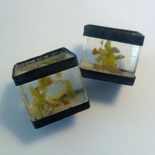 [Vente] Miniatures alimentaires et aquariums 47992838792_42314e47ee_o