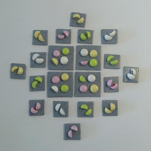 [Vente] Miniatures alimentaires et aquariums 47992839763_d78f966ba6_o