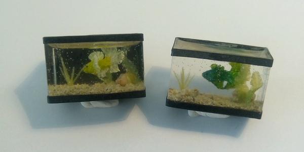 [Vente] Miniatures alimentaires et aquariums 47992839878_d63dc776e0_o