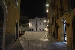 San Gemini, Piazza San Francesco