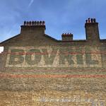 Borvil