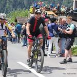 1. E-Bike Challenge 2019
