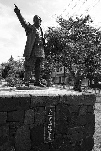 03-06-2019 Hagi, Yamaguchi pref (81)