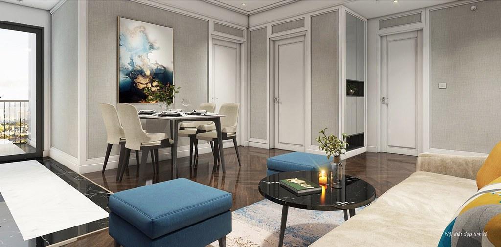Altara Residences Quy Nhơn – 6 điểm cần đánh giá trước khi đầu tư 3
