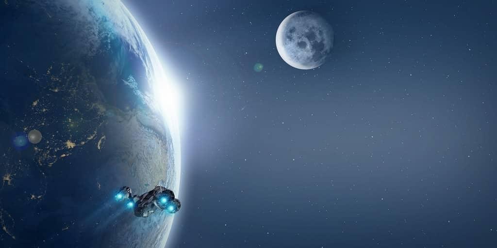 renforcer-les-cellules-radiations-voyage-espace-radiothérapie