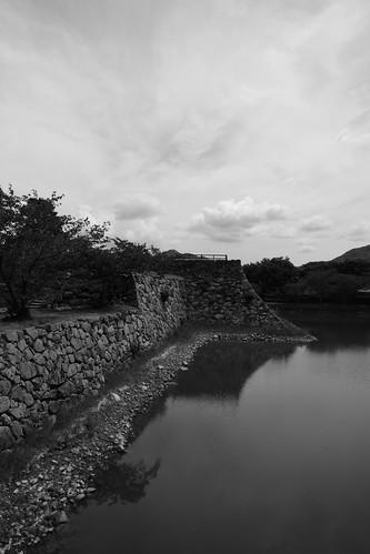 03-06-2019 Hagi, Yamaguchi pref (60)