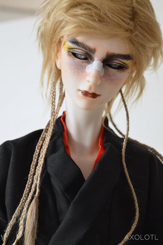 [Dollshe Rosen] Kazama (! bcp de photos) 47993261208_a0c8669258_c