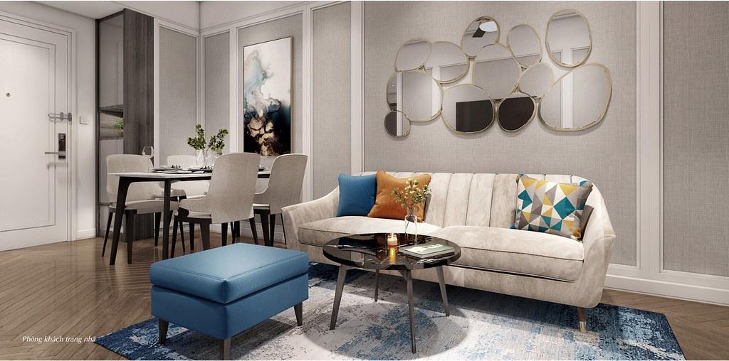 Altara Residences Quy Nhơn – 6 điểm cần đánh giá trước khi đầu tư 5