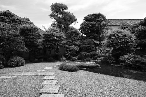 03-06-2019 Hagi, Yamaguchi pref (27)