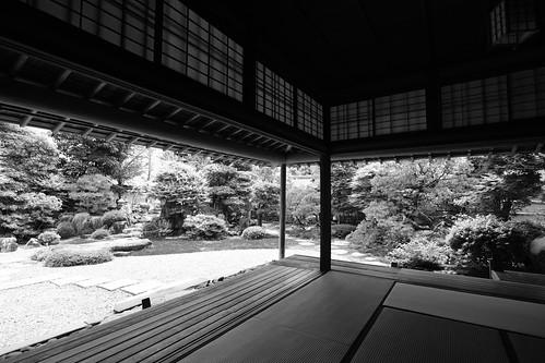 03-06-2019 Hagi, Yamaguchi pref (26)
