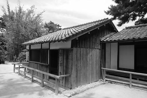 03-06-2019 Hagi, Yamaguchi pref (20)