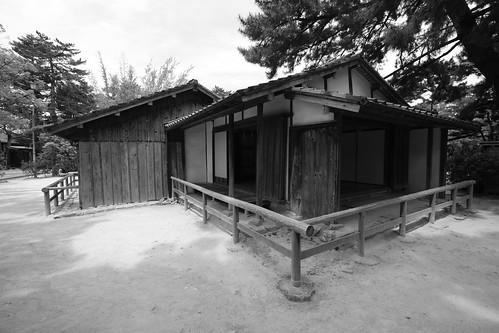 03-06-2019 Hagi, Yamaguchi pref (17)